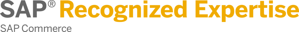 SAP_Recognized_gray