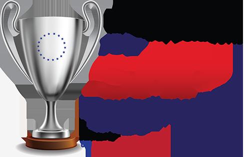 Award Logo_Langia_IT_Solutions-wp