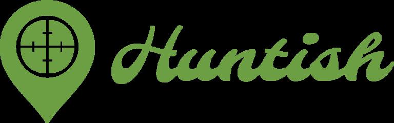 logo-huntish-green