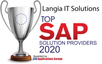 Award Logo_Langia_IT_Solutions-wp